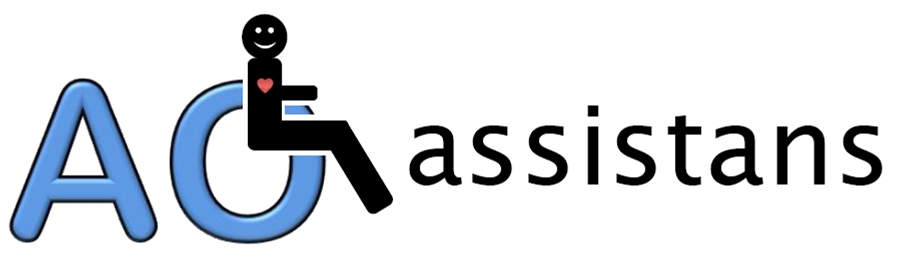 AOassistans